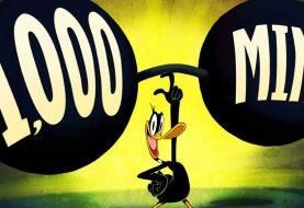 Il ritorno dei Looney Tunes: prime informazioni ed artwork ufficiale