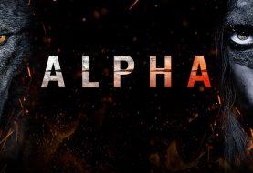 Secondo trailer per Alpha: un'amicizia forte come la vita, in sala dal 6 dicembre