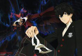 Persona 5 - The Animation: una teoria sulla divergenza tra anime e videogame