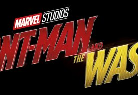 Ant-Man and The Wasp: il nuovo trailer