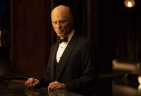 Westworld 2X09 – Vanishing Point – Recensione