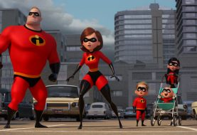 Gli Incredibili 2 - Recensione del nuovo film Pixar