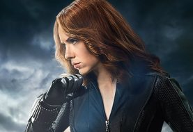 Black Widow, nuove teorie sull'ambientazione del film