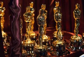 Oscar 2019, Green Book è il miglior film! Ecco tutti i vincitori