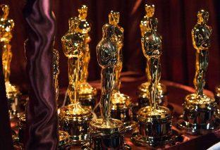 L'Academy aggiunge una nuova categoria agli Oscar: Best Popular Film