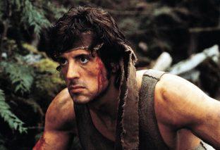 Rambo 5: tornerà al cinema il veterano del Vietnam