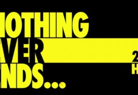 Watchmen: al via la serie HBO!