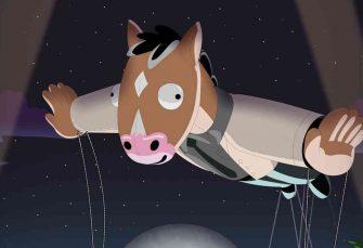 BoJack Horseman - Recensione della quinta stagione