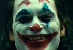 Joker: la trasformazione di Joaquin Phoenix in un video