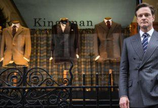 Kingsman 3 si farà: sarà scritto e diretto da Matthew Vaughn