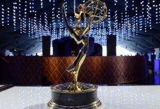 Emmy Awards 2018: i vincitori per le serie tv