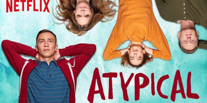 Atypical - Recensione della seconda stagione