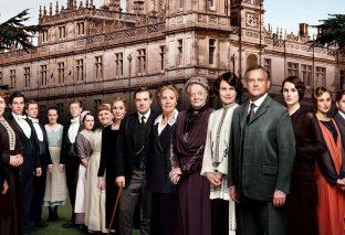 Downton Abbey: svelata la data di uscita del film e cast completo