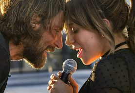 A Star is Born - Recensione