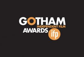 Gotham Awards 2018: nomination e favoriti
