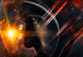 First Man - Recensione del film con Ryan Gosling