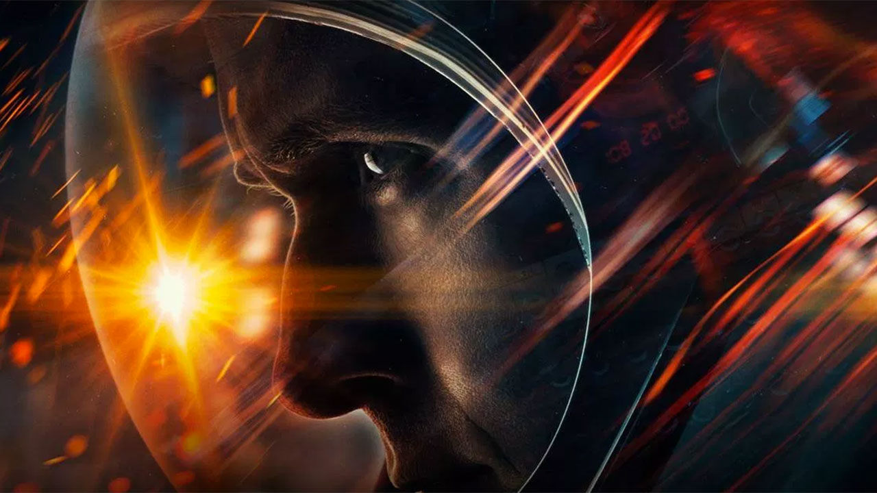 First Man – Recensione del film con Ryan Gosling