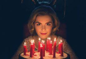 Le terrificanti avventure di Sabrina - Recensione