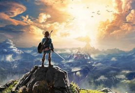 The Legend of Zelda: una serie tv dai produttori di Castlevania