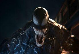 Venom - Recensione