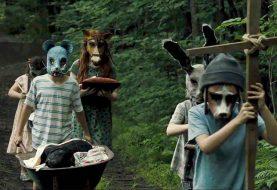 Pet Sematary, il trailer del film tratto dal romanzo di Stephen King