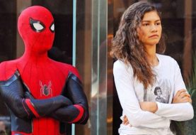 Spider-Man: Far From Home, la descrizione del trailer