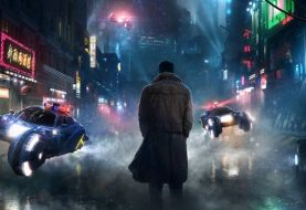 Blade Runner - Black Lotus, l'anime ispirato all'omonima saga
