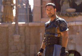 Ridley Scott al lavoro sul sequel de Il Gladiatore