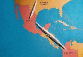 Narcos: Messico - Recensione