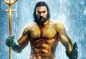 Aquaman, Edgar Wright deve un Oscar a James Wan!