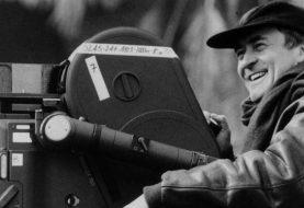 Addio a Bernardo Bertolucci, il maestro ci ha lasciati