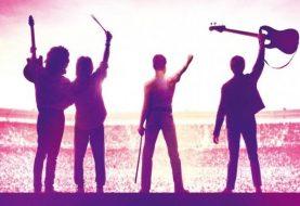 Bohemian Rhapsody, il nuovo poster internazionale