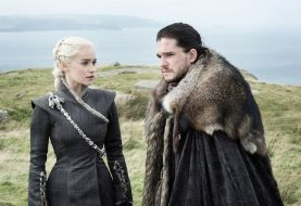 Game Of Thrones 8, nuovo trailer ufficiale