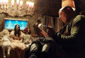 La Casa delle Bambole - Ghostland - Recensione