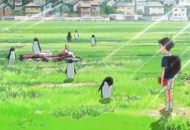 Penguin Highway - Recensione