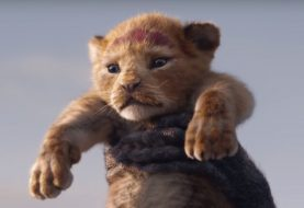 Il Re Leone, il nuovo trailer italiano dell'attesissimo live action Disney