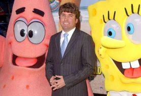 Stephen Hillenburg, creatore di SpongeBob, si è spento a 57 anni