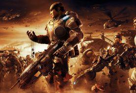 Gears of War, lo sceneggiatore di xXx al lavoro sul film