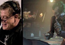 Mark Hamill, l'attore rivela la sua frase preferita del Joker!