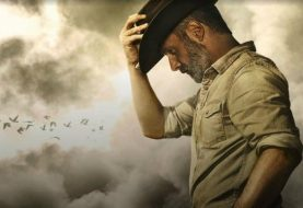 The Walking Dead: Andrew Lincoln sarà di nuovo Rick Grimes nei film della AMC