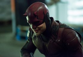 Daredevil, Netflix cancella la serie