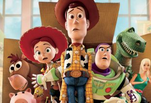 Toy Story 4: il primo trailer