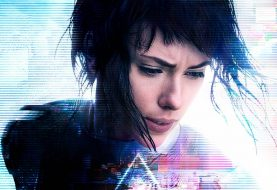 Ghost in The Shell: SAC_2045 in arrivo su Netflix in 3DCG