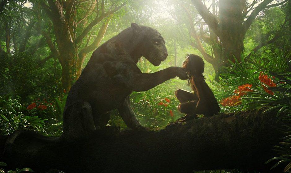Mowgli - Il Figlio della Giungla - Recensione