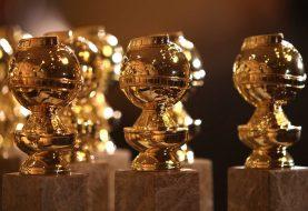 Golden Globes 2019, ecco tutte le nomination!