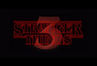 Stranger Things 3: nuovo inquietante teaser trailer