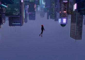 Animazione: La casa più adatta ai supereroi?