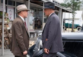 The Highwaymen, il trailer del film Netflix con Kevin Costner e Woody Harrelson