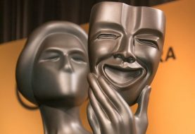 Rivelati i candidati ai SAG Awards
