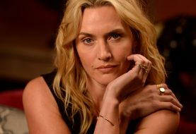 Mare of Easttown: Kate Winslet protagonista per HBO